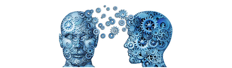 read klinischer unterricht und weiterbildung in